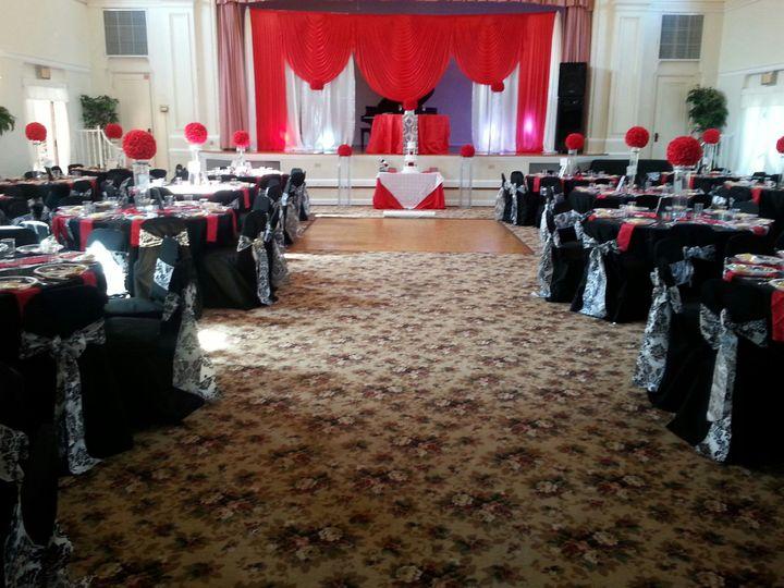 Tmx 1379891913751 20130921155028 1 Largo wedding rental