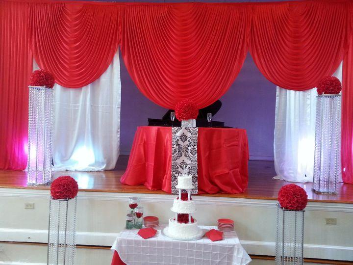 Tmx 1379891970852 20130921154551 Largo wedding rental