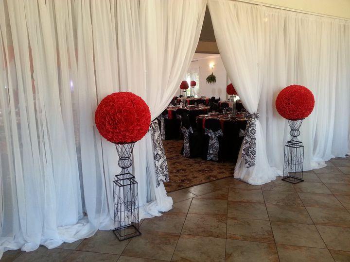 Tmx 1379891998403 20130921154458 Largo wedding rental