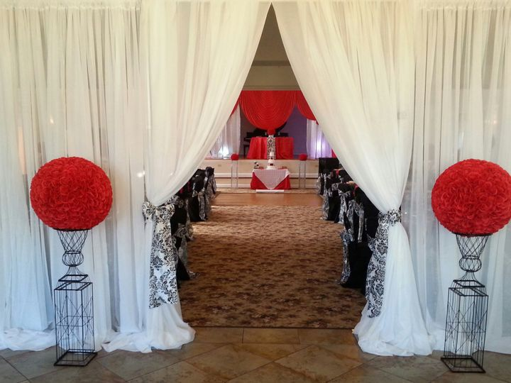 Tmx 1379892029584 20130921154513 1 Largo wedding rental