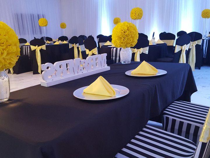 Tmx 1470933536024 20160805212406 Largo wedding rental
