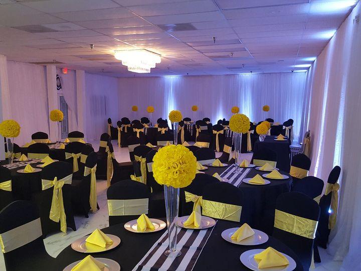 Tmx 1470933537443 20160805212301 Largo wedding rental