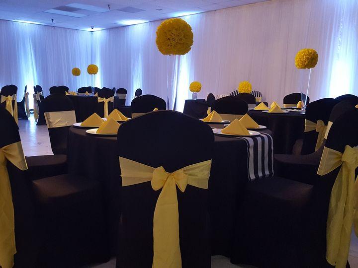 Tmx 1470933564286 20160805212154 Largo wedding rental