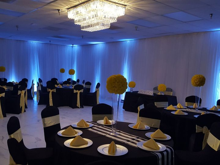 Tmx 1470933585216 20160805212100 Largo wedding rental