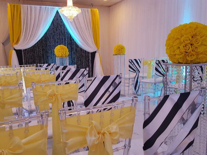 Tmx 1470933607904 20160805211405 Largo wedding rental