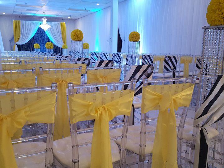 Tmx 1470933633210 20160805211254 Largo wedding rental