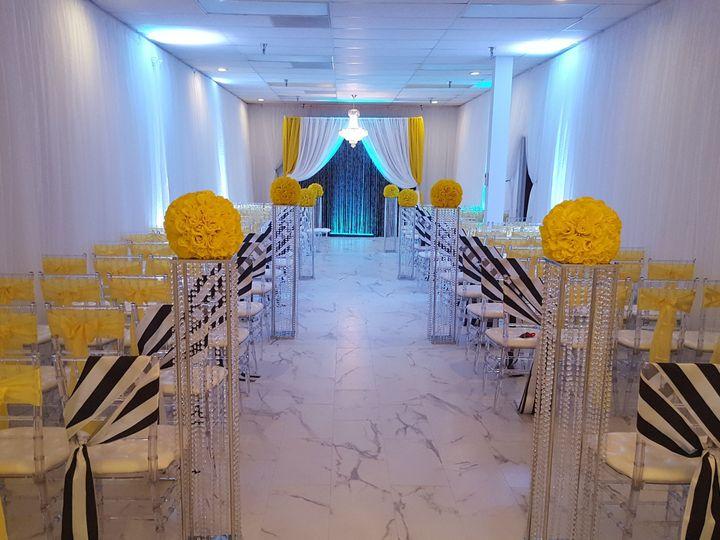 Tmx 1470933657370 20160805211209 Largo wedding rental