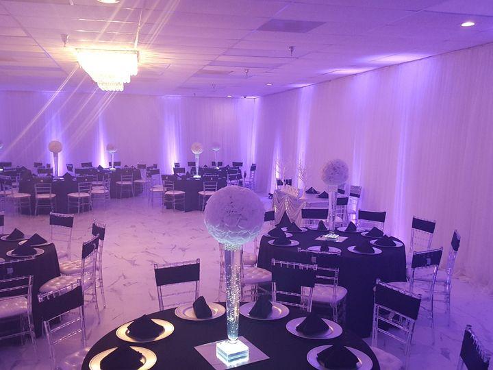 Tmx 1472050025719 20160822183118 Largo wedding rental