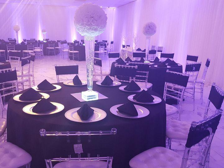 Tmx 1472050107457 20160822183138 Largo wedding rental