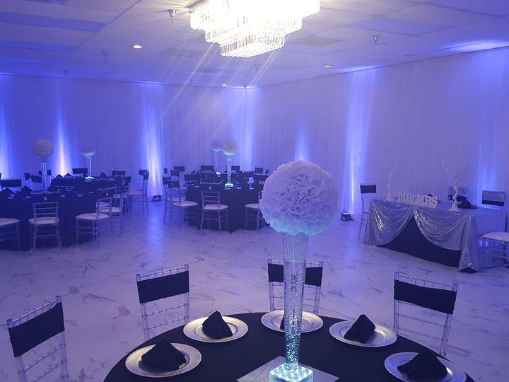 Tmx 1472050193069 20160822183056 Largo wedding rental