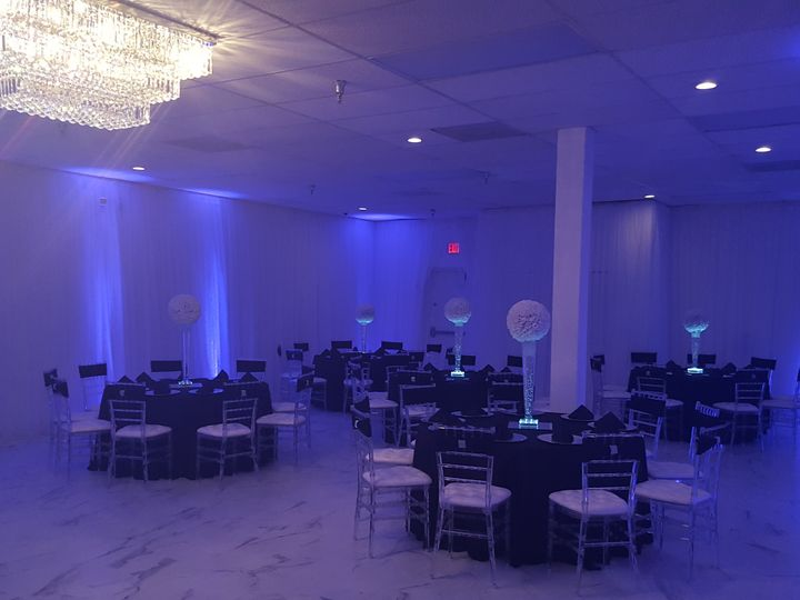 Tmx 1472050268581 20160822182816 Largo wedding rental