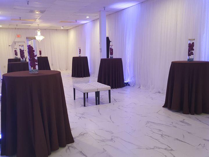 Tmx 1472050317633 20160820152654 Largo wedding rental