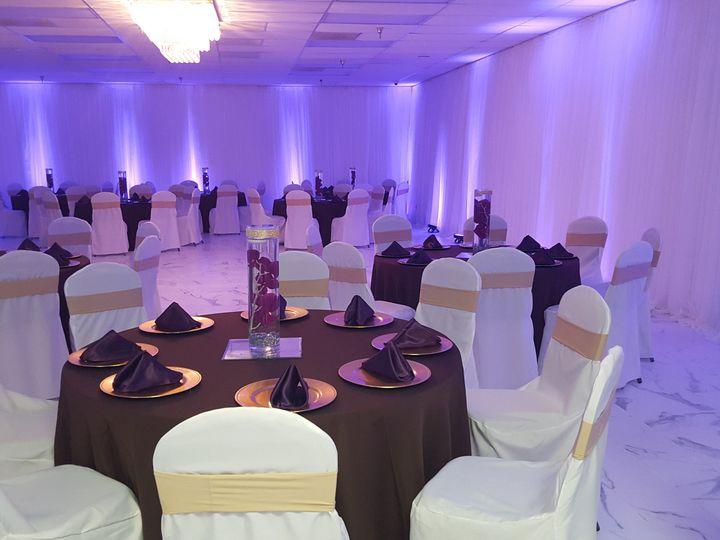 Tmx 1472050356564 20160820135906 Largo wedding rental