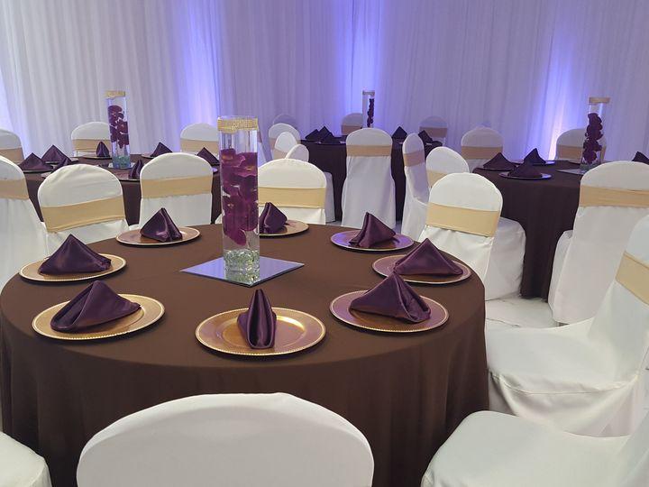 Tmx 1472050394369 20160820140038 Largo wedding rental