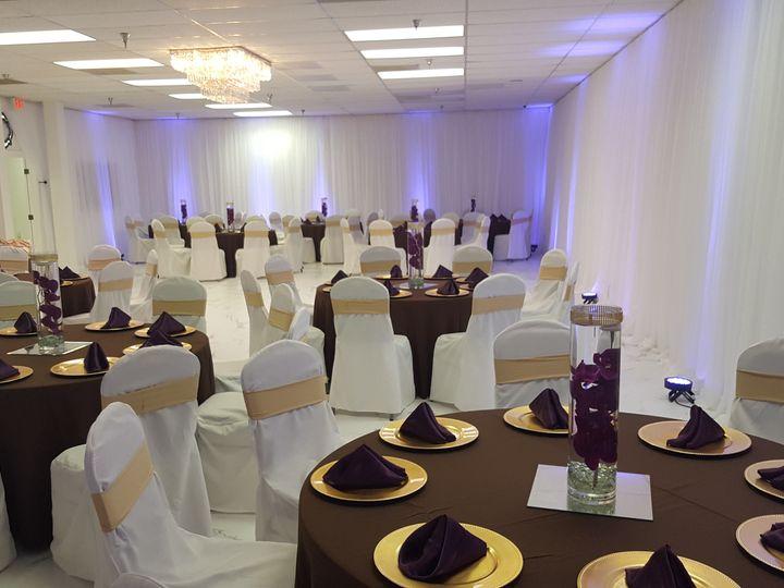 Tmx 1472050435250 20160820135420 Largo wedding rental