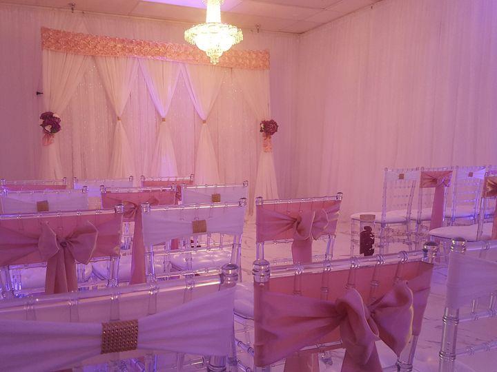 Tmx 1472050477697 20160812201349 Largo wedding rental