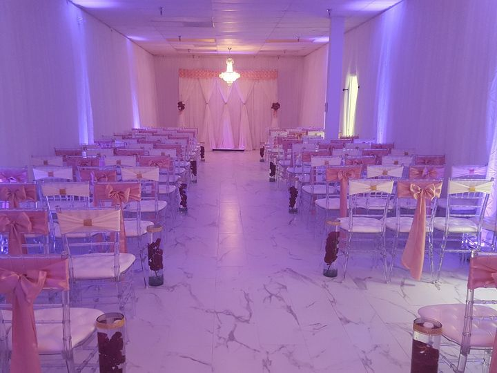 Tmx 1472050522272 20160812201307 Largo wedding rental
