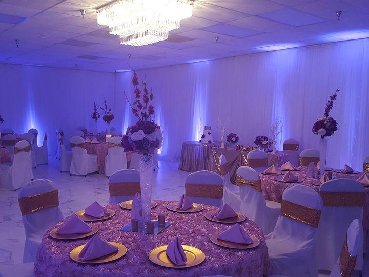 Tmx 1472050581228 20160812201240 Largo wedding rental