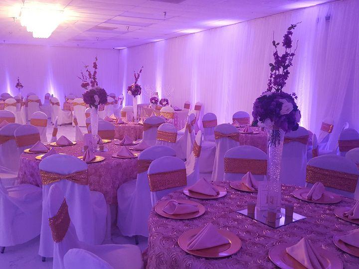 Tmx 1472050617472 20160812201207 Largo wedding rental