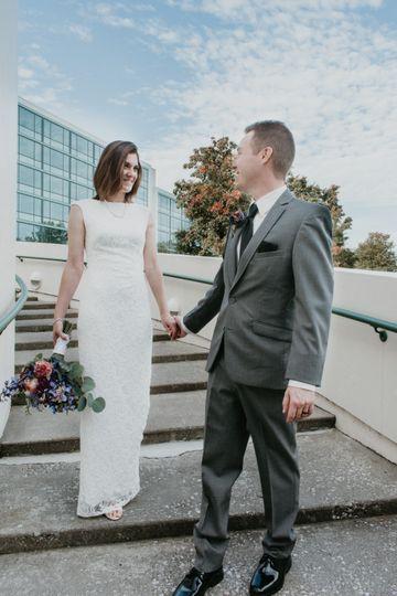 sample wedding 47 51 1049491 1572631925