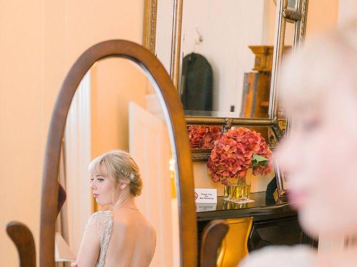 Tmx Alexandcourtney 115 51 1049491 161065715310798 Louisville, KY wedding photography
