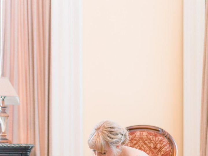 Tmx Alexandcourtney 152 51 1049491 161065725444372 Louisville, KY wedding photography