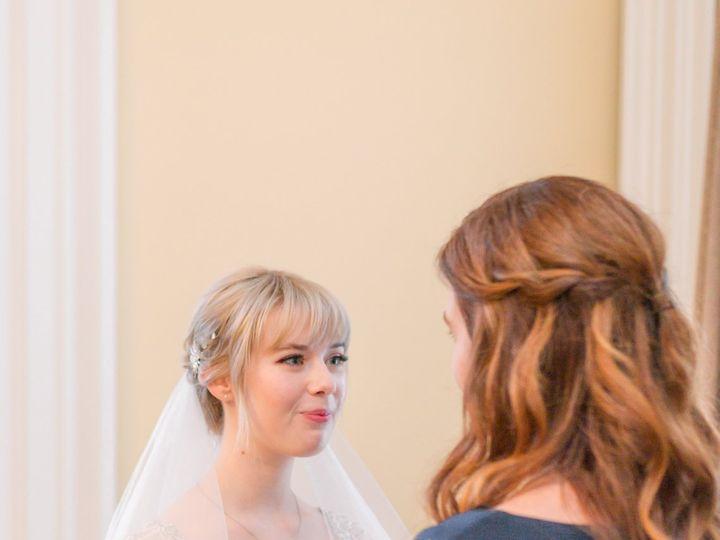 Tmx Alexandcourtney 172 51 1049491 161065723725730 Louisville, KY wedding photography