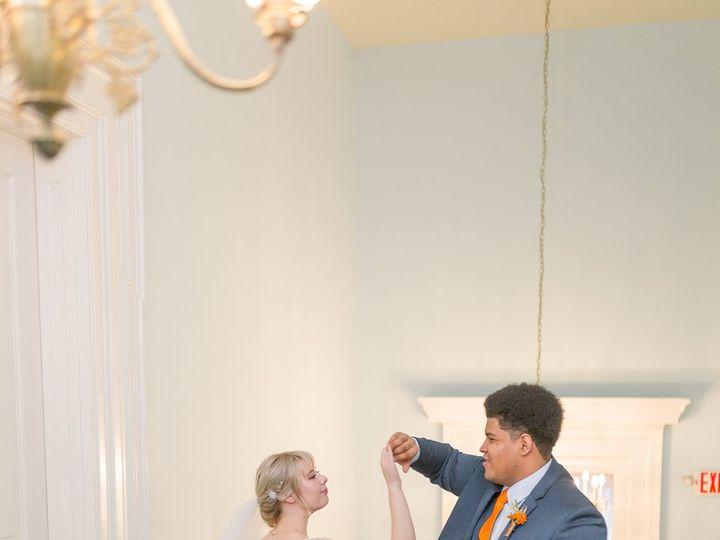 Tmx Alexandcourtney 215 51 1049491 161065725551944 Louisville, KY wedding photography