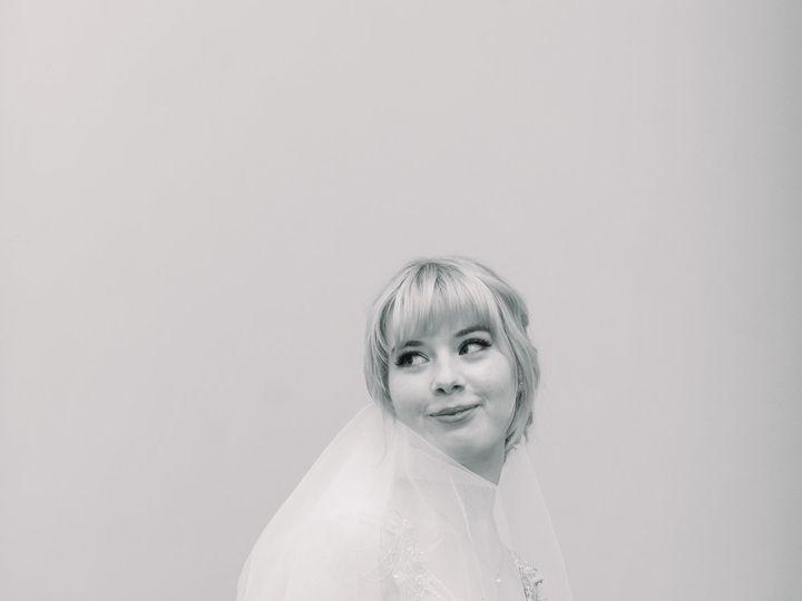 Tmx Alexandcourtney 219 51 1049491 161065729224015 Louisville, KY wedding photography