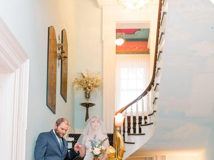 Tmx Alexandcourtney 228 51 1049491 161065727739855 Louisville, KY wedding photography