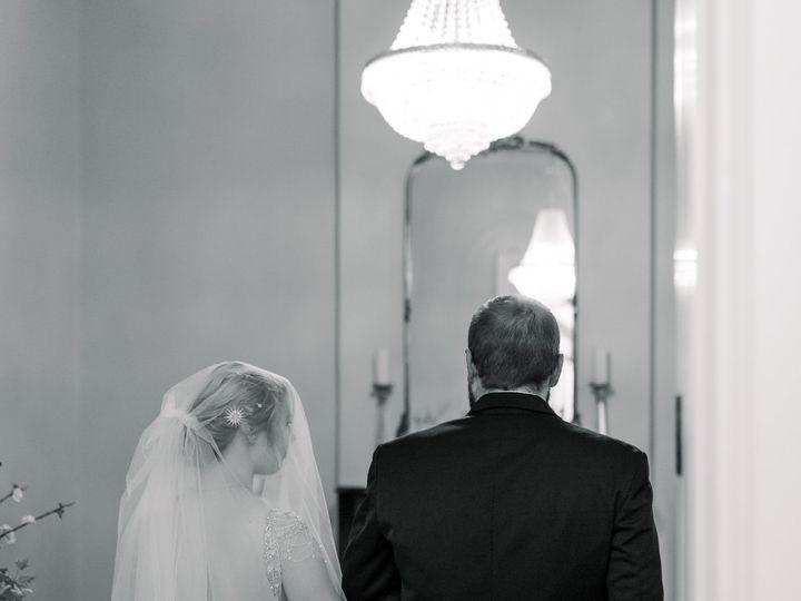 Tmx Alexandcourtney 230 51 1049491 161065727778488 Louisville, KY wedding photography