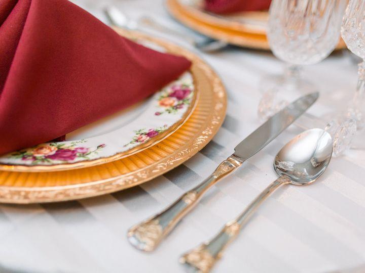 Tmx Alexandcourtney 379 51 1049491 161065730923856 Louisville, KY wedding photography