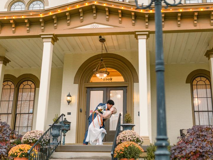 Tmx Alexandcourtney 393 51 1049491 161065736392368 Louisville, KY wedding photography