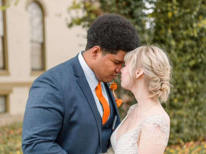 Tmx Alexandcourtney 421 51 1049491 161065735977228 Louisville, KY wedding photography