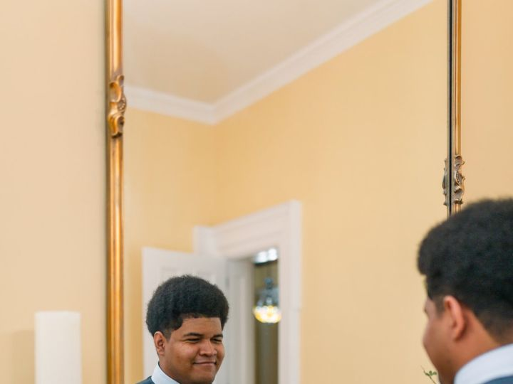 Tmx Alexandcourtney 97 51 1049491 161065719838770 Louisville, KY wedding photography
