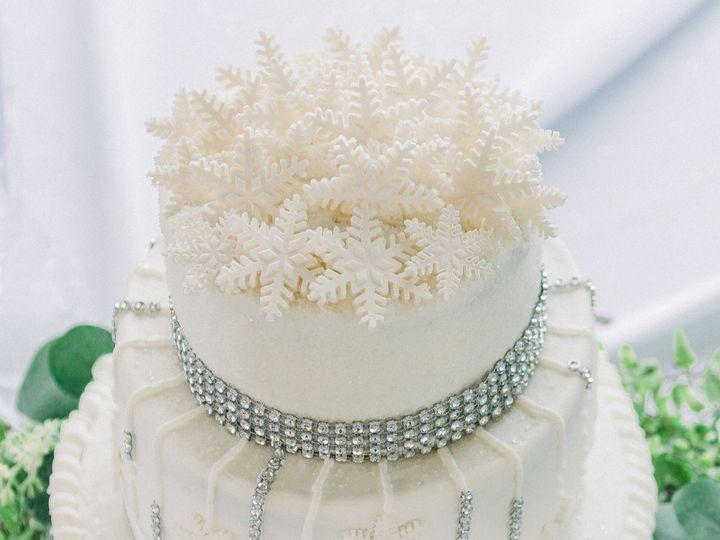 Tmx Arnettstyledshootwinter 14 51 1049491 161065769385712 Louisville, KY wedding photography