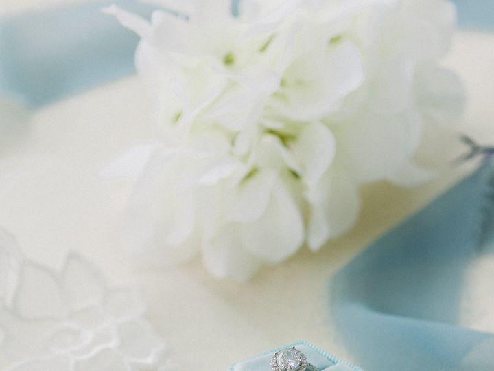 Tmx Arnettstyledshootwinter 15 51 1049491 161065768756210 Louisville, KY wedding photography