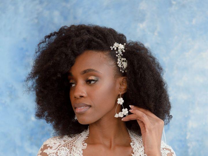 Tmx Arnettstyledshootwinter 9 51 1049491 161065771084415 Louisville, KY wedding photography