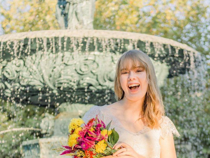 Tmx Courtney Bridals 7320 51 1049491 159897241427144 Louisville, KY wedding photography