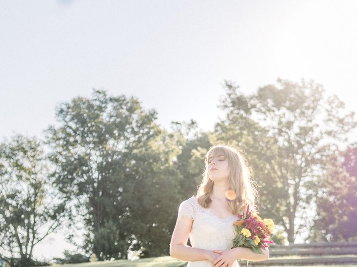 Tmx Courtney Bridals 8098 51 1049491 159897242262406 Louisville, KY wedding photography