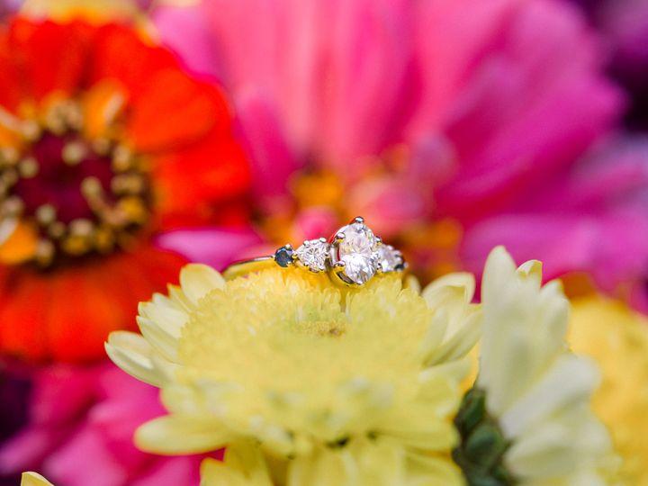 Tmx Courtney Bridals 8942 51 1049491 159897248442133 Louisville, KY wedding photography