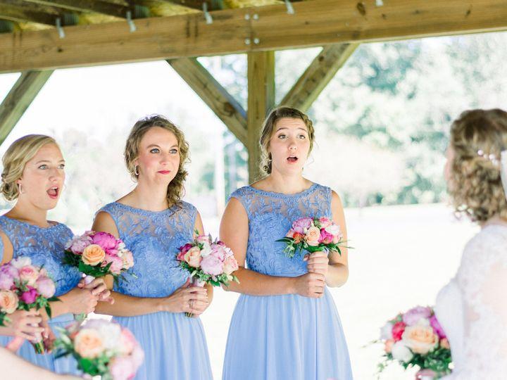 Tmx Daniellemike 3107 51 1049491 159717211854519 Louisville, KY wedding photography