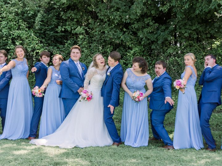Tmx Daniellemike 3434 51 1049491 159717213411973 Louisville, KY wedding photography