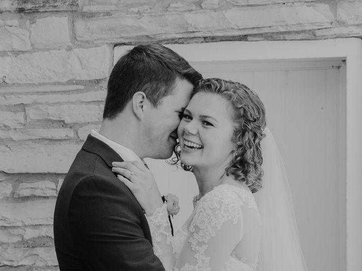 Tmx Daniellemike 3746 51 1049491 159717226029717 Louisville, KY wedding photography