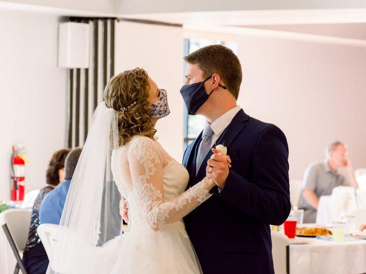 Tmx Daniellemike 4553 51 1049491 159717232763659 Louisville, KY wedding photography