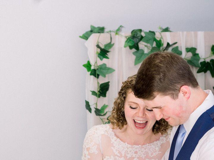 Tmx Daniellemike 4644 51 1049491 159717234433226 Louisville, KY wedding photography