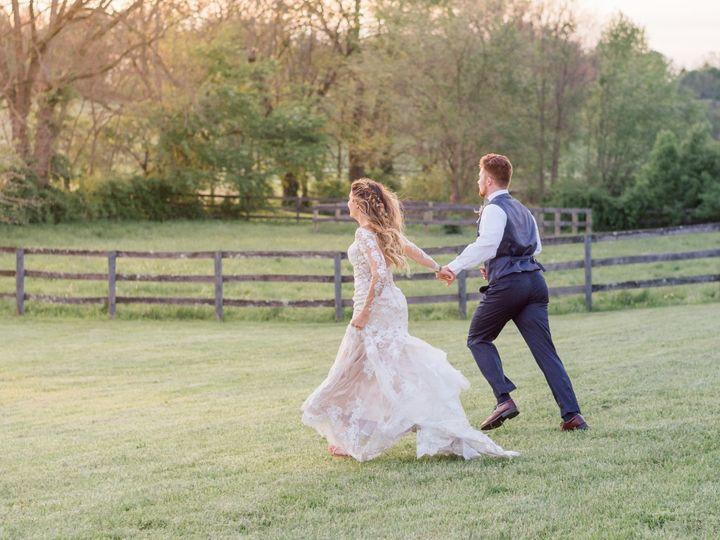 Tmx Hannahandschuyler 3424 51 1049491 158880075154029 Louisville, KY wedding photography
