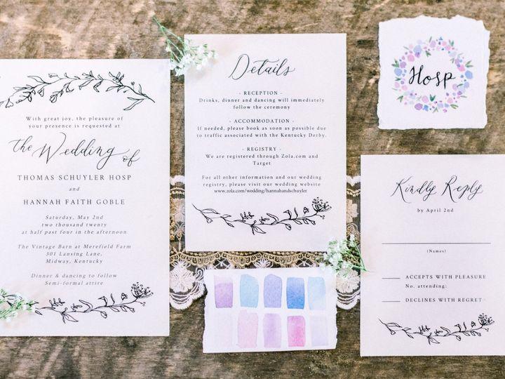 Tmx Hannahandschuyler 8124 51 1049491 158870489464257 Louisville, KY wedding photography