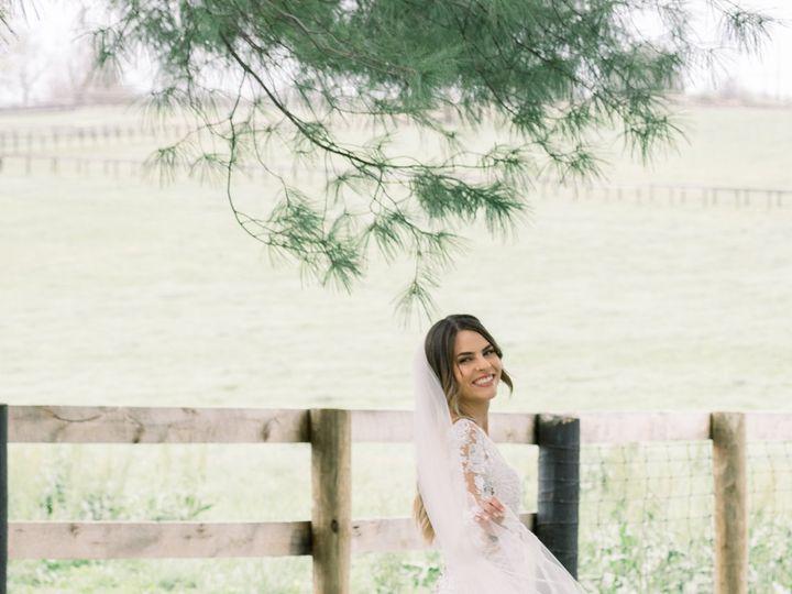 Tmx Hs Hosp 0491 51 1049491 159717271856669 Louisville, KY wedding photography