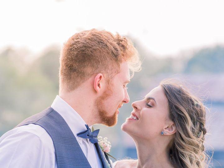 Tmx Hs Hosp 2093 51 1049491 159717273188847 Louisville, KY wedding photography